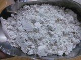 Tierra de diatomeas de la ayuda del filtro/comida del montaje