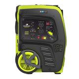 2kw 휴대용 가솔린 변환장치 발전기 (SE2000I)