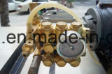 Jycc0815A 의 Jycc1115A 고압 차 세탁기