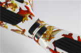 Vespa eléctrica del estilo popular elegante 10inch de Chuangxin