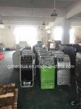 자동 장전식 A/C 냉각제 주유소
