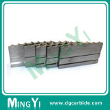 Твердая точность DIN штемпелюя лезвия металла