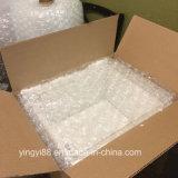 Изготовление Shenzhen коробки индикации СИД верхнего качества акриловое