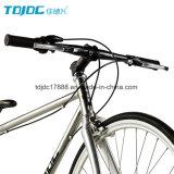 تقليديّ طريق درّاجة/[ديسك برك] درّاجة/درّاجة مع متوسّط عمر طويلة