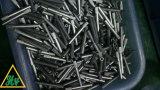 고품질 알루미늄은 /CNC 기계로 가공되거나 기계로 가공 부속을 분해한다
