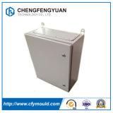 Водонепроницаемый чехол для изготовителей оборудования для настенного крепления корпусов электрооборудования