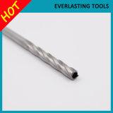 bits de broca ocos de 3.1mm Cannulated para ferramentas elétricas