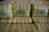 Esportazione usata ghette dei vestiti di Seconhandclothes in Africa