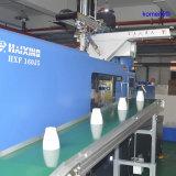 9hrを働かせるDT-1502B 100mlの香りの拡散器は部屋に新しいにおいを与える