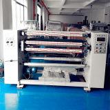 BOPP 투명한 테이프 자동적인 째는 Rewinder 기계