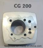 Il motociclo parte il blocco cilindri del motore per Cg200