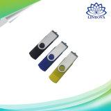 Azionamento dell'istantaneo del USB 2.0 8GB 16GB 32GB 64GB 128GB Pendrive dell'azionamento della penna del disco del bastone U del USB di Cle di memoria dell'azionamento dell'istantaneo del USB per il regalo