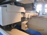 Macchina del tornio di CNC Ck6132
