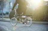 Bike 250W e с 36V