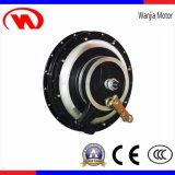 Motor del rayo de 22 pulgadas para la bici eléctrica