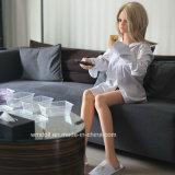 Новая кукла 136cm влюбленности верхнего качества японская