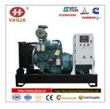 Yuchai Motor-Energien-Dieselenergien-Generator-Set