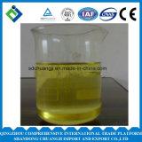 Agens der Nassfestigkeit-Jh-1201 für Chemikalie