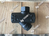 Thermodynamic Steam Trap Td42 Thread
