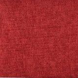 [شنيلّ] [دينغ] نجادة أريكة بناء