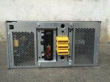 APC Sycf80kh/Sysw40kh de Module van het Controlemechanisme van de Levering van de Macht