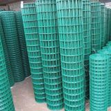 304 rete metallica saldata inossidabile di 304L 316L