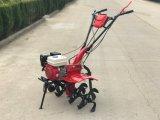Роторный румпель для румпеля силы сбывания и колеса миниого