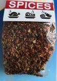 Vegetable-Spices mixte