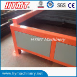 Gute Qualitäts-CNC-Plasma-Ausschnitt-Maschinen-Preis der hohen Präzisions-CNCTG-2000X4000