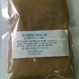 Classe da alimentação do quelato do ácido aminado do ferro de Chengdu