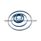 Seal Group / Flutuante / Duo Cone / Metal Face / Drift Ring / Silicone Ring