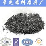 Nero di carbonio attivato granulare per il trattamento delle acque