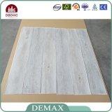 Klicken Vinly Bodenbelag Waterstone Entwurfs-Vinylfliese Belüftung-Planke