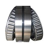 Rolamento de rolo afilado selado China do rolamento de rolo 32215 da fábrica do rolamento