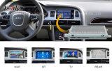 Il più nuovo! Casella speciale di percorso di HD GPS per il pioniere