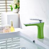 Únicas torneiras do Faucet do banheiro da alavanca