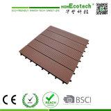 WPC плитки/High-Quality переработки древесины Композитный пластик плитки