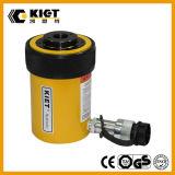 Qualität einzelner verantwortlicher hohler Plumger Hydrozylinder