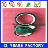 高温緑ペットテープ、保護テープ