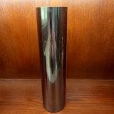 Lámina para gofrar caliente de plata del traspaso térmico para el embalaje