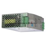 Ein-Output-LÄRM 120W Schienen-Schaltungs-Stromversorgung