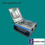 33 репитер GSM репитера сигнала GSM 850 dBm 3G1700 передвижной (GW-33CA)