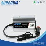 OEM Wholesale Micro Car 150W Power Solar Inverter
