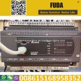 Qt4-25 bon prix de vente FAB Qingdao en Afrique