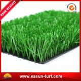 フットボール競技場のための非Infill屋内および屋外の人工的な草