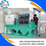 Máquina da fábrica de moagem de milho da alta qualidade para o ser humano