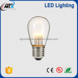 MTX-ST45 diversiones LED 1W Bombilla LED string de las luces de Navidad para la venta