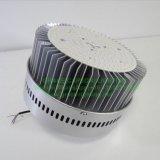 L'alta baia del nuovo ventilatore delle lampade 150W LED illumina le lampade luminose della palestra (CS-GKD014-150W)