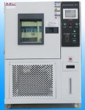 Essai de vieillissement de la ventilation de l'air instrument de test sur le climat de ventilation