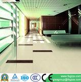 Tegel 600*600mm van het Porselein van de goede Kwaliteit Oplosbare Zout Opgepoetste voor Vloer en Muur (M60100J)